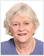 link to details of Ann Widdecombe