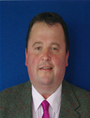 link to details of Councillor James Morrish